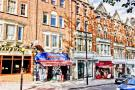 property for sale in Rosslyn Hill, Hampstead, London