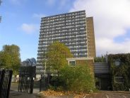 1 bedroom Flat in Wrotham Road, Camden...