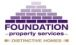 Foundation - Distinctive Homes, Boughton-under-Blean