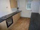 2 bedroom Terraced house in Queens Road, New Tredegar