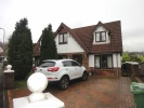 Detached home for sale in Hynam Place...