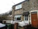 2 bed End of Terrace house for sale in Snail Creep Terrace...