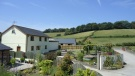 Barn Conversion for sale in Hollybush Way, Ty Coch...