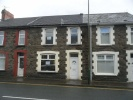 Sir Ivors Road Terraced property to rent
