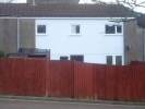3 bedroom Terraced house to rent in Oaksford, Coed Eva...