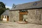 Barn Conversion for sale in Henllys Vale, Newport