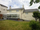 3 bed Detached property to rent in Commercial Street...