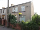2 bedroom semi detached house for sale in Malpas Road, Newport