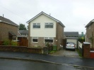 3 bed Detached house in Clyde Close, The Bryn...
