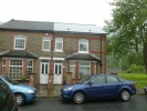 semi detached home to rent in Penllwyn Street...