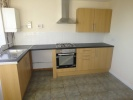 3 bedroom Terraced home to rent in Rhymney Court, Cwmbran...