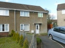 3 bed semi detached house in Overdene, Pontllanfraith