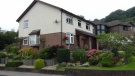 Detached home for sale in Bluebell Court, Ty-Canol...