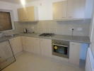 3 bedroom Terraced house in St Sannan Road, Penllwyn...