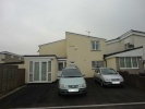 4 bed End of Terrace property for sale in Walkdens, Fairwater...