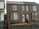 3 bed semi detached house in Penmaen Road...