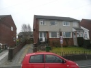 3 bed semi detached house in Cae Bryn, Pentwynmawr