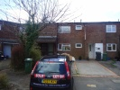 3 bedroom Terraced home in Snowden Court...