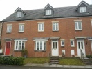 4 bed Town House to rent in Brook Rise, Oakdale
