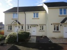 2 bedroom Terraced home for sale in Stonebridge Park...