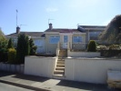 2 bedroom Terraced Bungalow for sale in Heol Teilo, New Inn