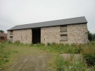 Penperlleni Barn Conversion for sale