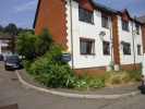 Flat for sale in St Oswalds Close...