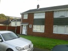 3 bed semi detached home in Castle Street...