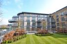3 bedroom new development to rent in Keynes House...