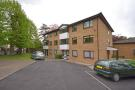 2 bedroom Apartment to rent in Bryntirion Court...
