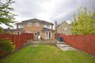 3 bedroom semi detached home in Butt Lane