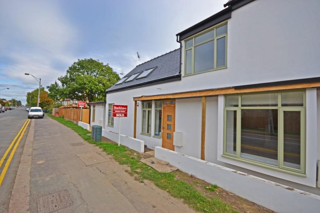 2 Bedroom Apartment To Rent In Coleridge Road Cambridge Cb1