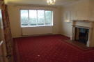 4 bedroom property to rent in Collier Row