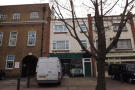 1 bed Flat in St Marys Lane