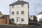 4 bed home to rent in Wymondham, NR18