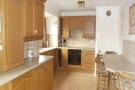 4 bed Detached house to rent in Wroxham, NR12