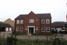 4 bed home to rent in Cringleford, NR4