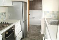 2 bed End of Terrace home in Bond Street -  NR1
