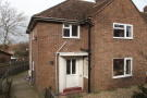 Detached home to rent in Bungay, NR35