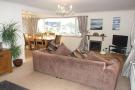 Detached house to rent in Framlingham, Suffolk