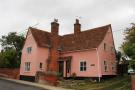 4 bed Detached house to rent in Benton Street, Hadleigh