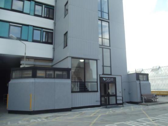 1 Bedroom Flat To Rent In Ipswich 28 Images 1 Bedroom