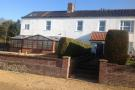 Flat to rent in Fakenham