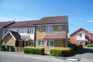 3 bed house in Toftwood, Dereham