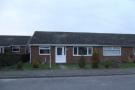 2 bedroom Bungalow in Swanton Morley