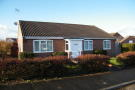 Dereham Bungalow to rent