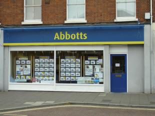 Abbotts Lettings, Derehambranch details