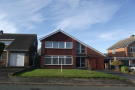 property in SANSTONE ROAD, BLOXWICH