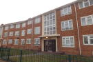 2 bedroom Apartment to rent in Blackwood Avenue...