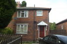 3 bedroom home in TUDOR ROAD, SEDGLEY